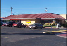 1108 South Fort Hood Road Killeen Texas 254 634 8616
