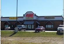 Restaurants Ft Hood Killeen Texas